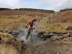 Guiding Lake District 3