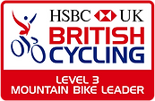 STANDARD_LEVEL3_MOUNTAIN_BIKE_LEADER_RGB