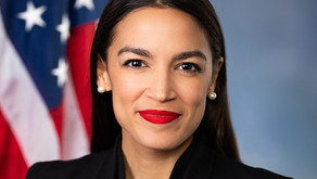 AOC – A Gift for US Republicans?