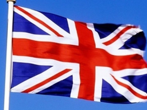 Would Scots fare better staying in the United Kingdom?