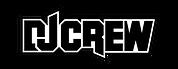 DJ_CREW LOGO.png
