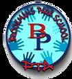 BP PTA Logo.png