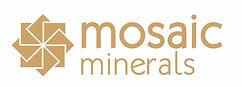 Mosaic%20Minerals_Logo_Gold_edited.jpg
