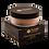 Thumbnail: Bronzer mineralny MOCHA 2g