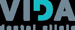 VIDA_logo_пр.png