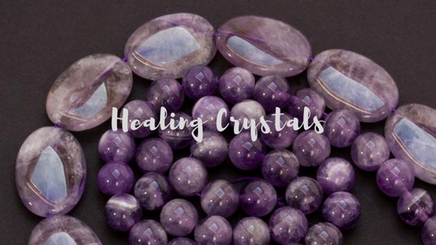 Healing crystals healing gemstones energy good vibes handmade jewelry