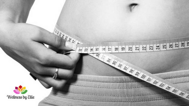 Gut Health Plexus Probiotics Prebiotics Belly Fat Health Gut Bacteria Gut Brain
