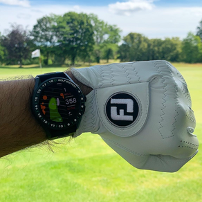 Always On Time With The New TAG Heuer Golf Watch
