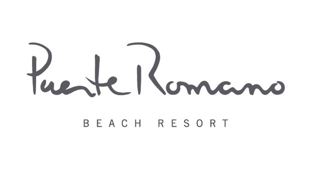 Puente Romano Beach Resort