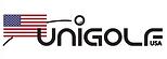 UniGolf USA
