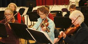 Harmony Orchestra 014.JPG