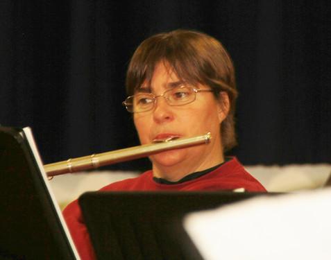 Harmony Orchestra 022.JPG