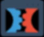 clickfunnels-logo-1 SQUARE.png