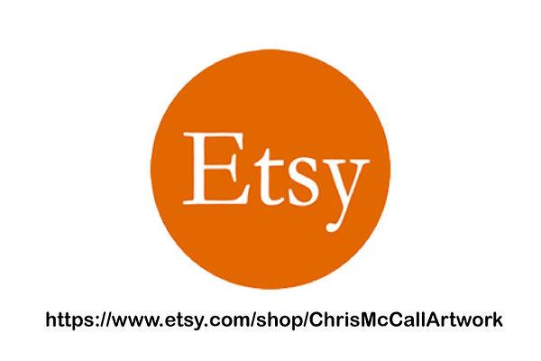 etsy-logo-01.jpg