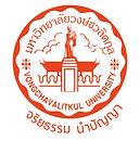 vu_logo.jpg