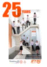 poster2-2.jpg