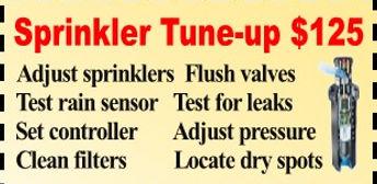 Sprinkler Tune-up125 2018.jpg