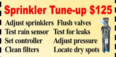 Sprinkler Tune-up125 2018.jpg