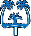 Sprinkler Repair Jacksonville FL