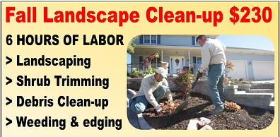 Fall Landcape Clean-up.png