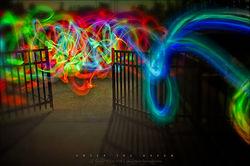Enter the Dream