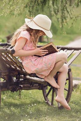 book-girl-grass-hat-261887.jpg