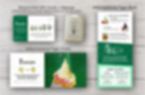 Airbnb Discount Gift Cards.jpg