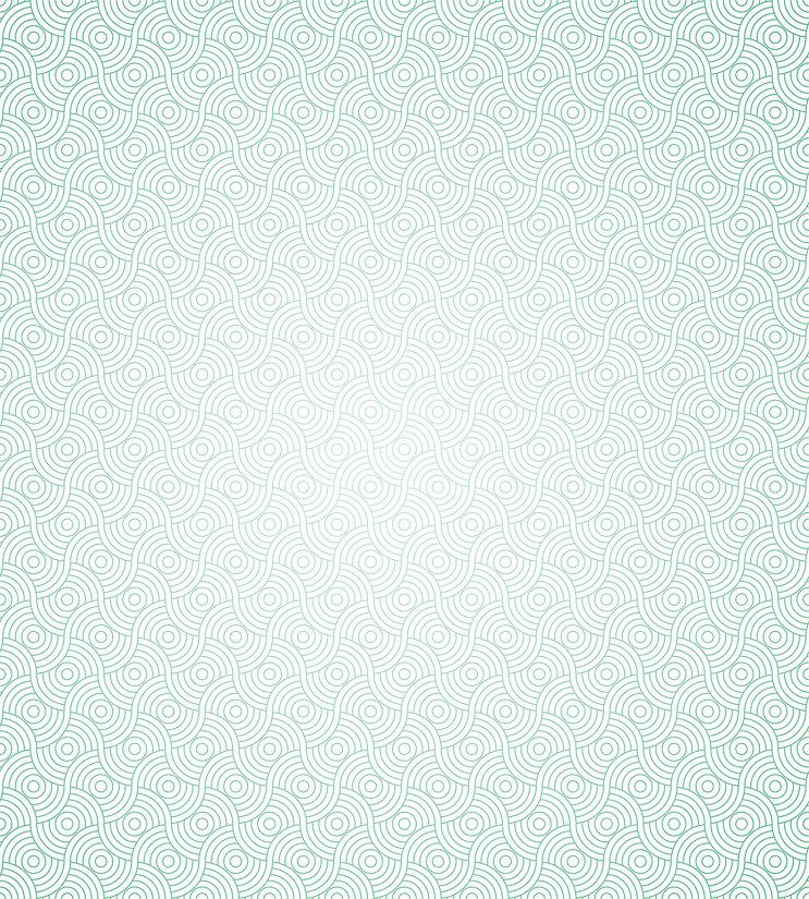 White BG(fade).jpg