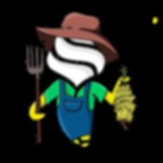 Banana_Farmer_Banana_.png