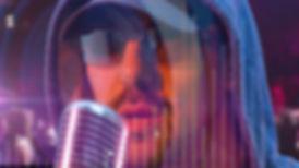 Music Video Production New York - Sa Sha