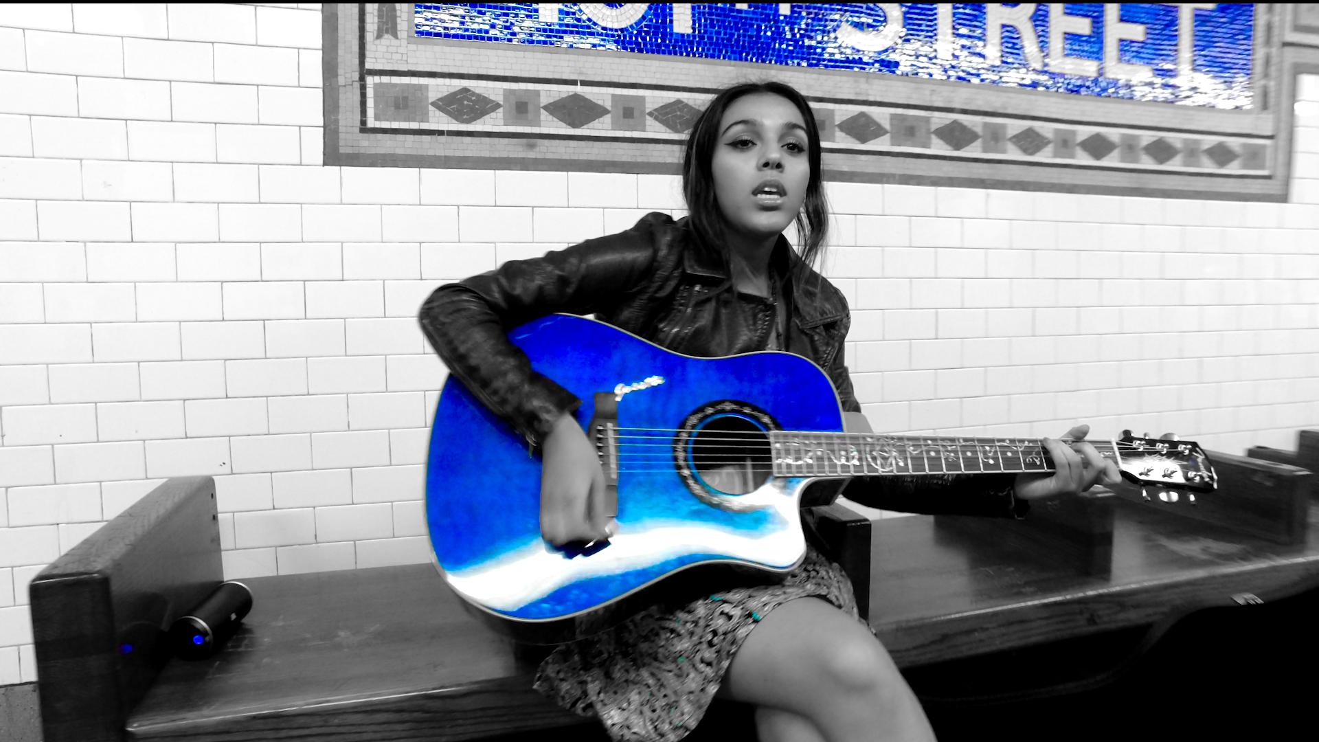 Music-video-Productions-manhattan-Josette2
