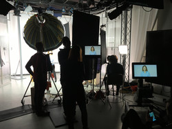 Corporate Video Production New York