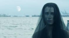 Annabel Lee | Music Video New York