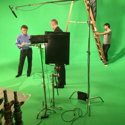 Video production Company New York