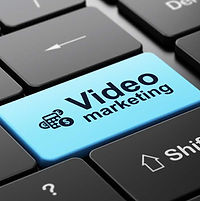 Commercial Video Production NYC - Marketing
