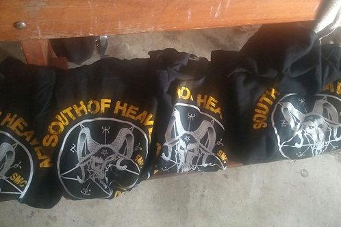 South Heaven Smc full members Pack
