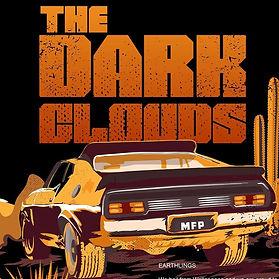 darkclouds.jpg