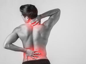 Astuces anti-douleur