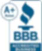 BBB A+ Rating.jpg