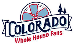 ColoradoWholeHouseFans_LogoPRINT.jpg