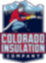 ColoradoInsulationCo_LogoFINALWeb.jpg