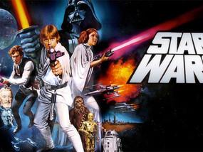 Star Wars y la nostalgia perdida