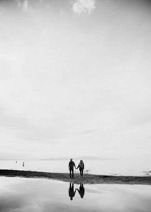 Brit&Garrett-324.jpg