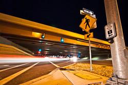 I-15 CORE Project