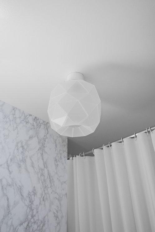 Lightness 0.5L - Bathroom