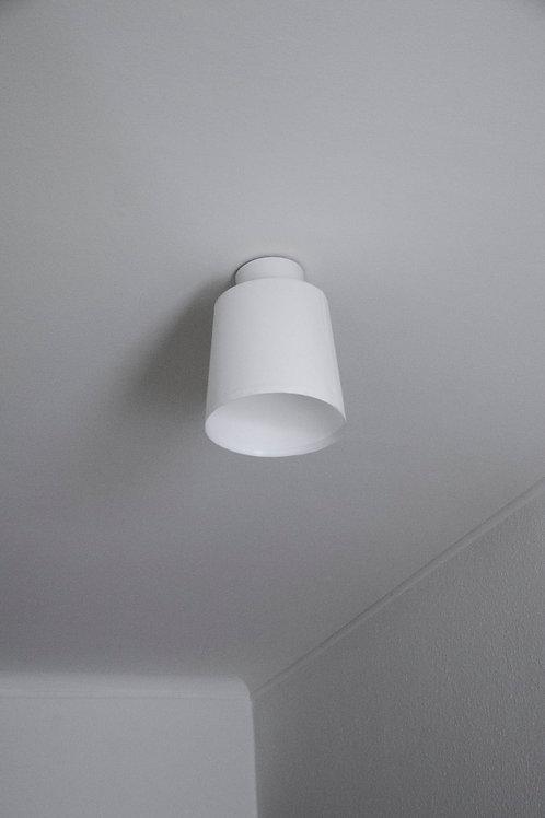 Lightness 1.5M
