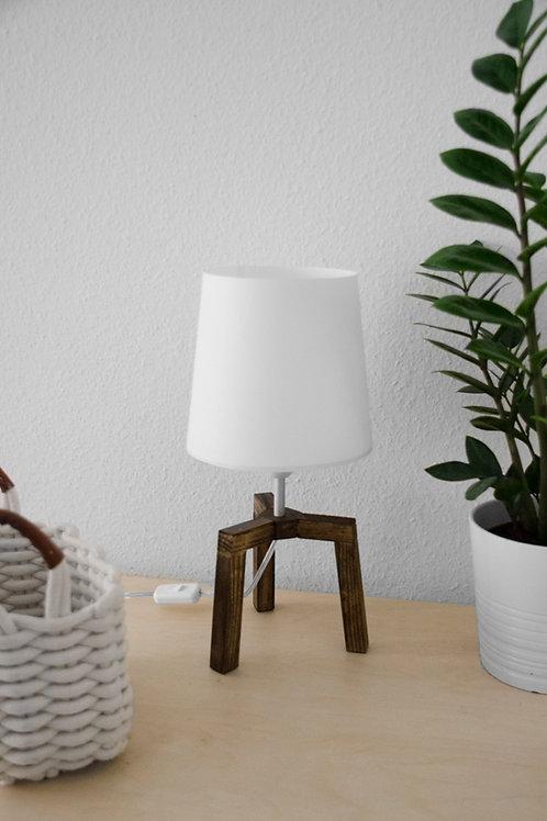 Lightness 1.8 Brown