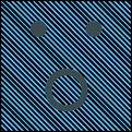 5a0da5d377a2480001291e82_logo_square_edi