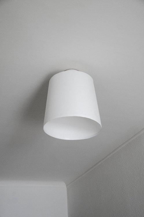 Lightness 1.5L
