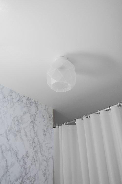 Lightness 0.5M - Bathroom